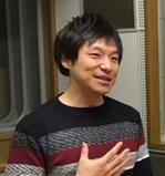 高橋 銀司